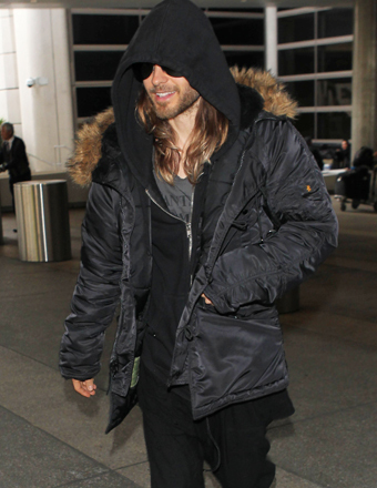 Jared-leto_full