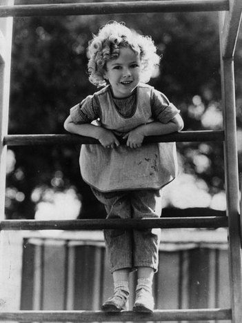 Shirley-temple-3_full