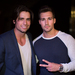 James_maslow_and_friend_at_the_lakers_and_jimmy_choo_shopping_event_benefitting_lakers_youth_foundation_thumb