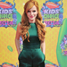 Bella-thorne_thumb