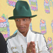 Pharrell-williams_thumb