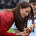 Kate-middleton_thumb