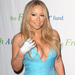 Mariah-carey_thumb