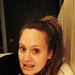 425_adele_makeupfree_140505_thumb