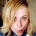 425_amy_poehler_140502_makeup-1_thumb