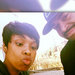 425_jennifer_hudson_bird_140430_thumb