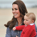 Kate-middleton-pregnant_thumb
