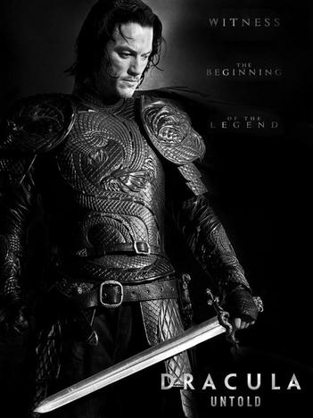 Dracula-untold-poster-twitter_full