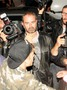 Justin_bieber_attacks_paparazzi_ramey__093014_spr_03_300