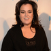 Rosie-odonnell-2_thumb