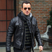 Justin-theroux_thumb