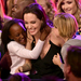 Angelinajolie3_thumb