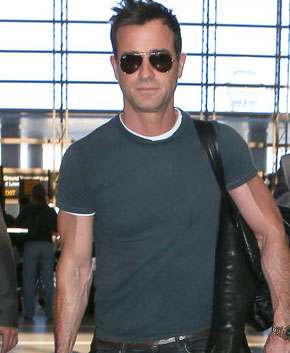 Primary_justin-theroux1