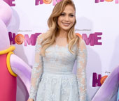 Secondary_jenniferlopez_home_170