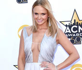 Secondary_miranda-lambert