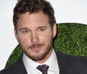 Tertiary_chris-pratt