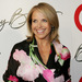 Katie Couric started dating entrepreneur Brooks Perlin in 2007. She is 17 years his senior. Return to Post