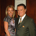 Regis Philbin and Kelly Ripa, Regis &amp; Kelly