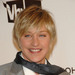 Ellen DeGeneres, The Ellen DeGeneres Show