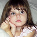 Two-year-old Caylee Anthony went missing on June 9, 2008; however she was not reported missing until her grandmother became concerned and notified police more than a month later on July 15, 2008.