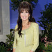 Marie Osmond, mom of 8: In 1999, it was revealed that she suffered from severe postpartum depression. Two years later, she co-authored Behind the Smile, a book chronicling her struggle. Return to post