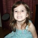 It has been said that Casey Anthony knows where her daughter is but will not tell police. Casey's mother, Cindy, believes her daughter knows where Caylee is.