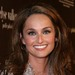Giada de Laurentiis, Everyday Italian