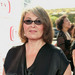 Roseanne Barr, mom of 5: She was diagnosed in 1994 with depression as well as multiple personality disorder and obsessive compulsive disorder. Return to post