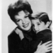 Judy Garland, mom of 3: Garland allegedly fell into a deep depression after she lost the Oscar to actress Grace Kelly. She accidentally overdosed at age 47 in 1969. Return to post