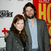 Julianne Moore, 46 and Bart Freundlich, 37