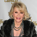 Joan Rivers, mom of 1: In her book Bouncing Back, Rivers candidly discusses her struggles with depression. She first become depressed when her husband suffered a heart attack and she lost her job. Then her husband committed suicide and she became estranged from her daughter, which led her to contemplate suicide herself. Return to post