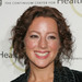 Sarah McLachlan, mom of 2:  This singer/songwriter suffered from postpartum depression after the birth of her daughter India. Return to post