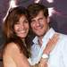 Carol Alt and her boyfriend Alexei Yashin who is 13 years her junior. Return to Post