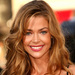 The actress has her own E! Show titled Denise Richards: It's Complicated. Denise hopes to show the world her true colors.  She's mom to Sam, 4, and Lola, 2, from her previous marriage to Charlie Sheen.