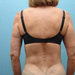 "<a href=""http://www.momlogic.com/2008/09/no_more_back_fat.php"">Return to ""No More Back Fat!""</a>"
