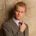 "Barney Stinson, ""How I Met Your Mother"": Played by Neil Patrick Harris. His entire life is based on being a womanizer. Return to Famous Sex Addict"