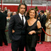Colin Farrell and Mom Rita