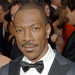 Best Feature Actor Nominee Eddie Murphy