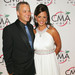 Sara Evans filed for divorce and accused husband of cheating with nanny.