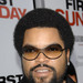 Best Feature Actor Nominee Ice Cube