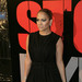 Jennifer Lopez, one month after giving birth to twins, Emme Marbiel and Maximilian &quot;Max&quot; David