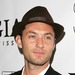 "Jude Law expressed ""regret"" over affair with nanny."