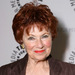 Marion Ross (Happy Days Mom)