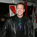Joe Piscopo married his son's former nanny