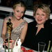 Reese Witherspoon with Mom Betty