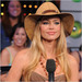 Denise Richards told AOL in an interview interview to promote her show, &quot;Denise Richards: It's Complicated,&quot; about ex, Charlie Sheen.