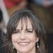 Sally Field (Brothers and Sisters Mom - ABC)