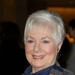 Shirley Jones (Partridge Family Mom)