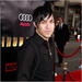 The new Mr. Ashlee Simpson told In Touch Weekly about learning the gender of his baby-to-be.