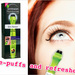 Garnier Nutritioniste Anti-Puff Eye Long night? Garnier eye gel soothes and refreshes tired, puffy eyes. Love the cold metal applicator. $12.99 at Walgreens.com For more beauty buys click the NEXT button.